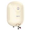 Havells Puro Plus Water Heater - 25 Ltrs