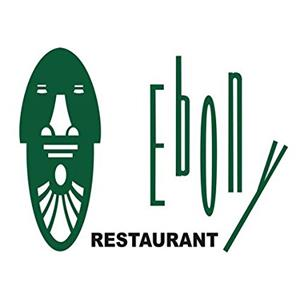Ebony Restaurant Gift Card 3000