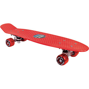 Cosco Skates & Boards Raider - 22